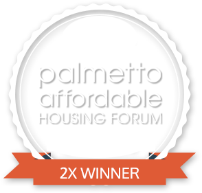 Palmetto Affordable Housing Forum