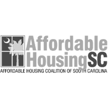 Affordable Housing Coalition of South Carolina Member