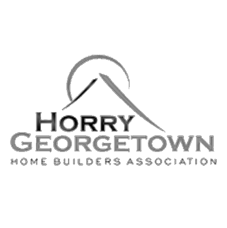 Horry-Georgetown Homebuilders Association Member